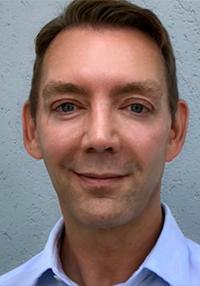 Jason Blick
