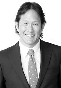 Kazutomo Robert Hori.jpg