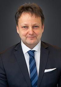 Jan Gunnar Mathisen