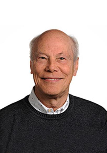 John C. Klock, M.D.
