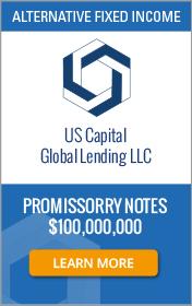 USCG Lending