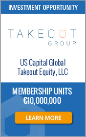 Takeout Equity