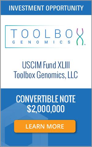 Toobox Genomics